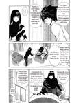 L and Naomi - Page 4