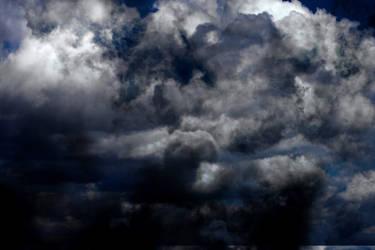 Cloud Stock.14