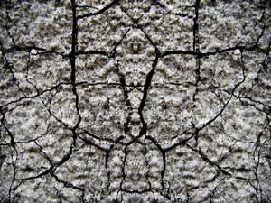 DS Texture.48