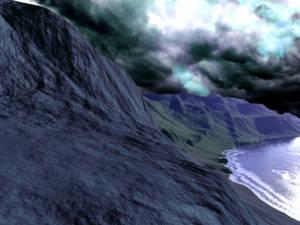 Landscape.Terragen.1