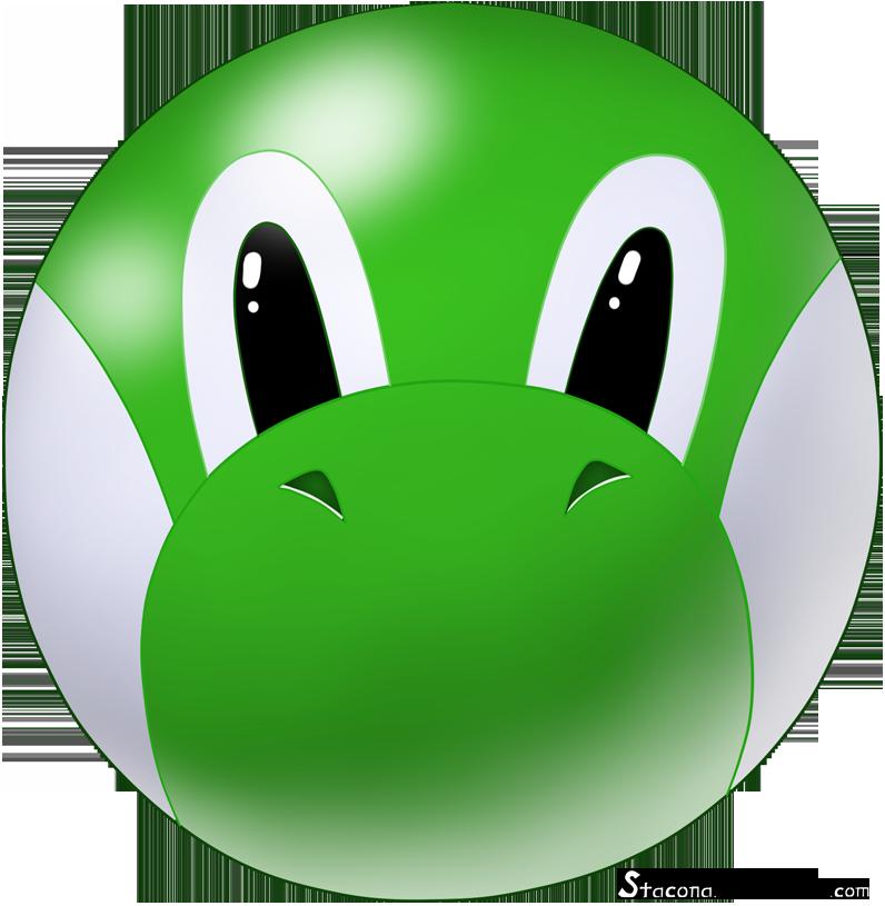 Super Mario By Stacona On DeviantArt