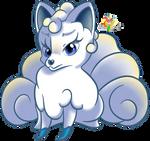 Fluffy and Elegant