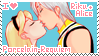 Alice+Riku Stamp by Porcelain-Requiem