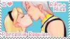 Alice+Riku Stamp by Porcelain-Requiem