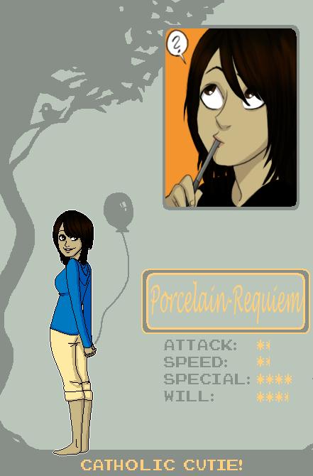 Porcelain-Requiem's Profile Picture