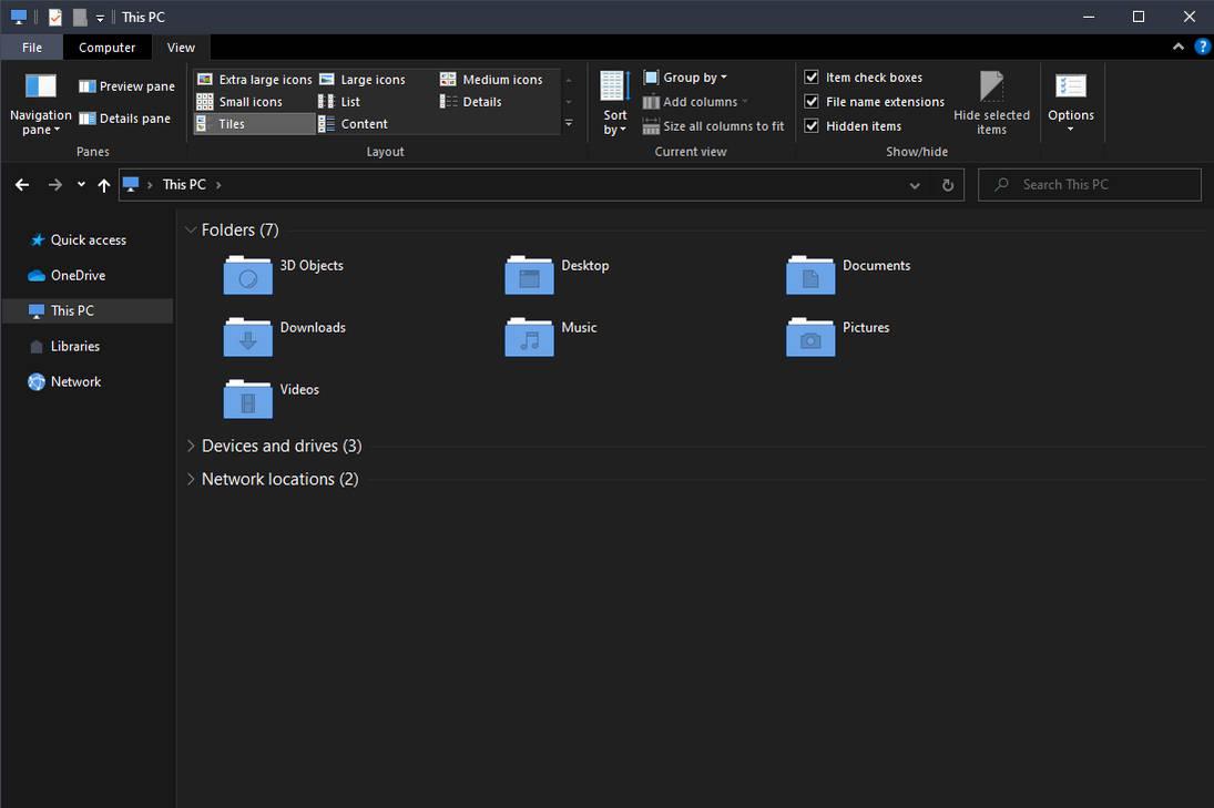 File Explorer 04 27 2021 17 07 44