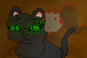 Hollyleaf | Memories
