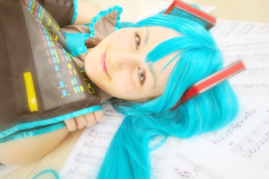 KatintheAttic's Profile Picture
