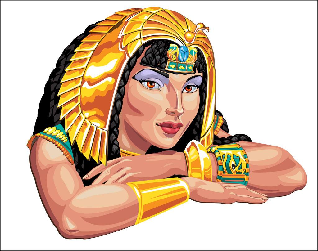 Cleopatra Jones And The Casino Of Gold  amazoncom