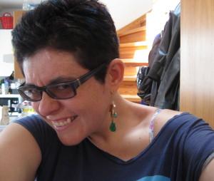 CQuake's Profile Picture