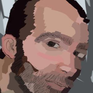 den1983's Profile Picture