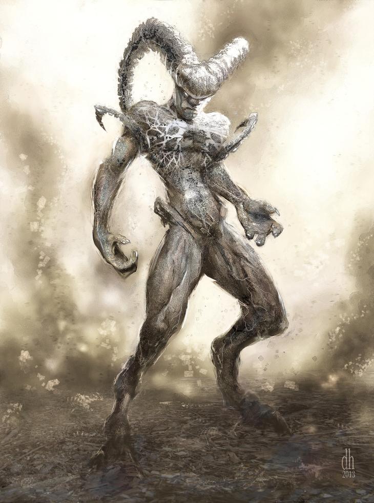 Los 12 monstruos del Zodíaco Aries_by_orion35-d7t5blv