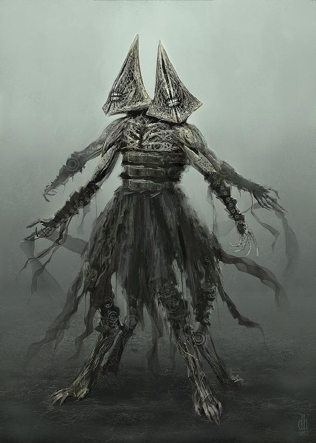 Los 12 monstruos del Zodíaco Gemini_by_orion35-d81ofkm