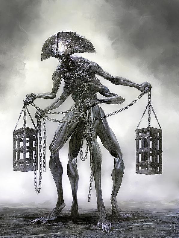 Los 12 monstruos del Zodíaco Libra_by_orion35-d85e6zd