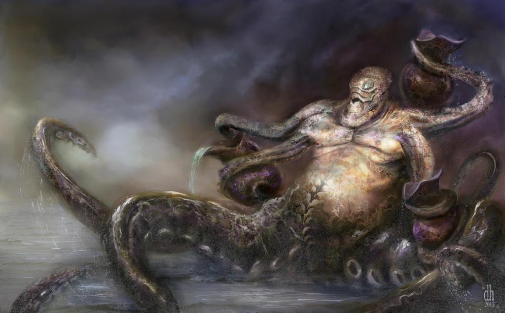 Los 12 monstruos del Zodíaco Aquarius_by_orion35-d8660ps