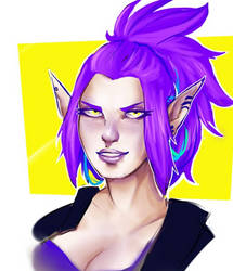 Icons and avatars on OC-FOR-FUN - DeviantArt