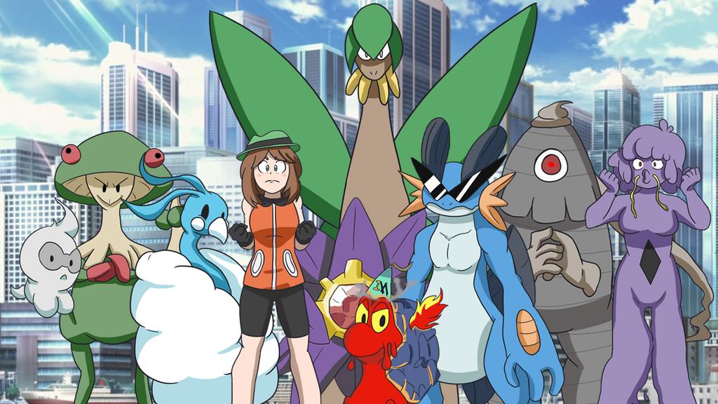 pokemon emerald file download
