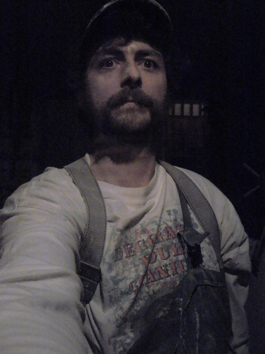 jamesgrassick's Profile Picture