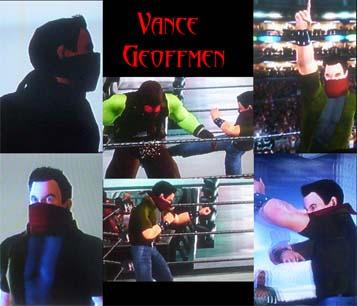VanceGeoffmen's Profile Picture
