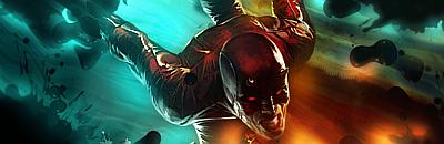 [High Beginner]Getting Serious  Daredevil_sig_by_giammaio-d46c8kn