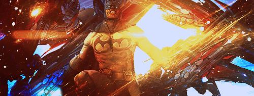 [High Beginner]Getting Serious  Batman_v2_by_giammaio-d46izfr