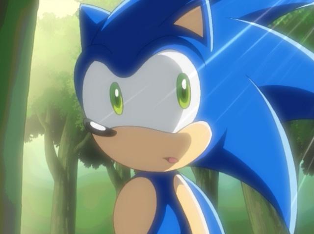 Sonic dating sim deviantart brushes