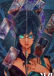 XIV on FinalFantasyFClub - DeviantArt