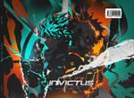 Invictus - Collab [Nagi x Isashi]