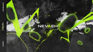 Banner - Nevaeh