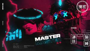 MASTER - OkamiMure