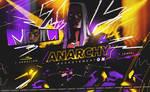 [Bann] Anarchy Recrutements