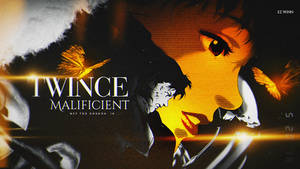 Twince Malificient