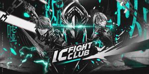 IC Fight Club
