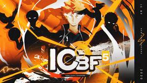 [BANN] IC BF #5