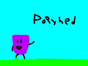 popyhed's Profile Picture