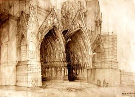 portale by takmaj