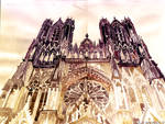 ombre Reims
