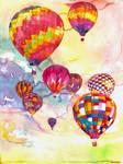 Balloons vol2