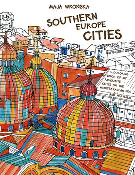 Southern Europe Cities