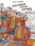 Southern Europe Cities by takmaj