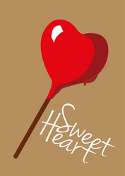 Sweet Heart (Special Valentine's Day) by Hokimisu