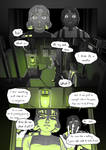 Facility Page 43