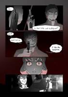Facility Page 46 by Gatobob
