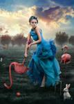 Alice_play