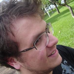 YuriDnz's Profile Picture