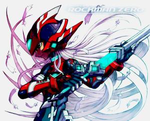 KontonAkujin's Profile Picture