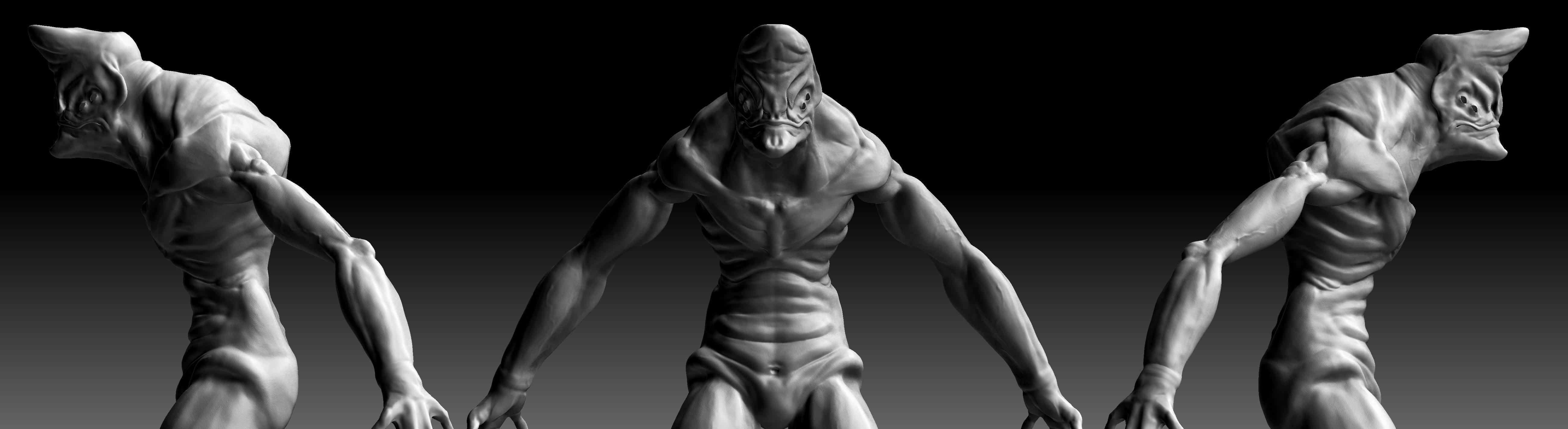alien_sculpt_by_lorenzomelizza-d79aqhh.jpg