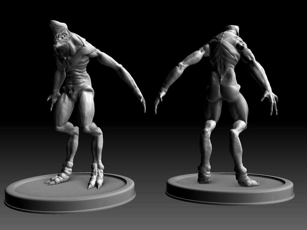 alien_body_sculpt_render_by_lorenzomelizza-d79arnn.jpg