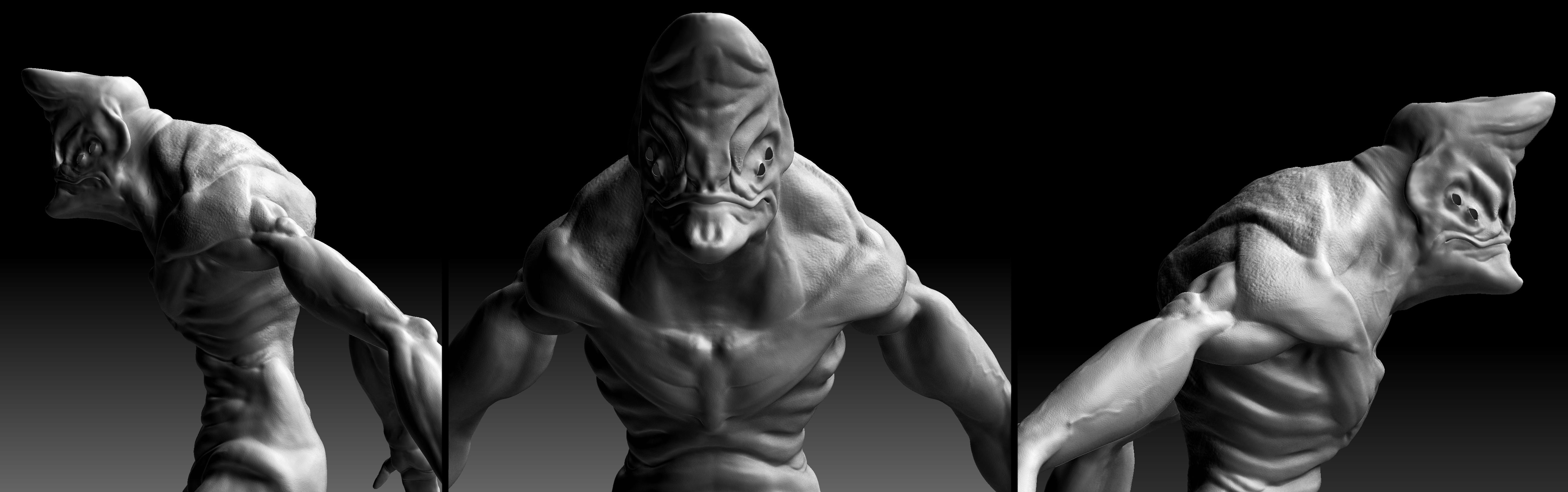 alien_sculpt_skin_detail_by_lorenzomelizza-d79e7hb.jpg