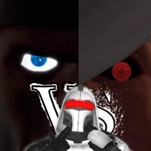 DaFrontlineSpecter's Profile Picture